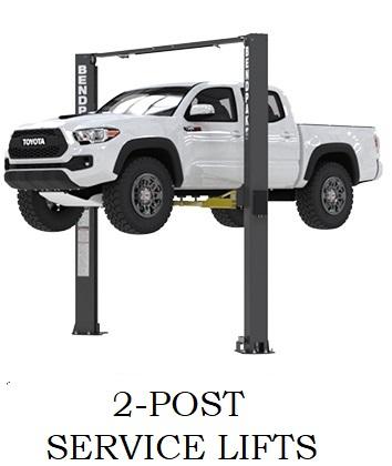 2-post-service-lift-banner.jpg