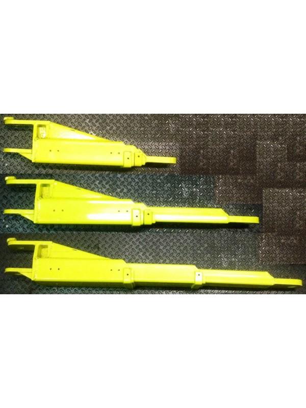 3-arms-600x800.jpg