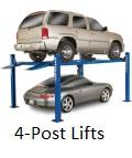 4-post-lifts.jpg