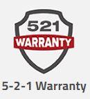 5-2-1-warranty.jpg