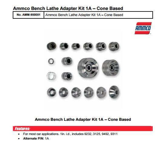 adapter.1a.jpg