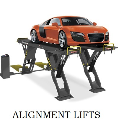alignment-lifts-banner.jpg