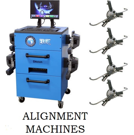 alignment-systems-banner.jpg