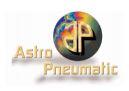 astro.logo.jpg