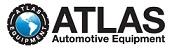 atlas-auto-equipment.jpg
