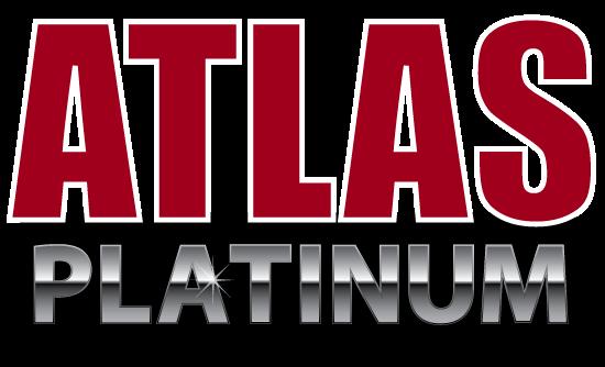 atlas-platinum-logo-550x334.png