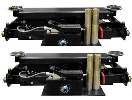 atpk-rj7-02-pair-of-rj-7000.jpg