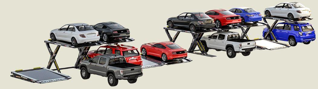 autostacker.jpg