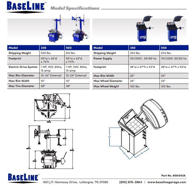 baseline-specs.jpg