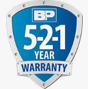 bendpak-warranty-5-2-1.jpg