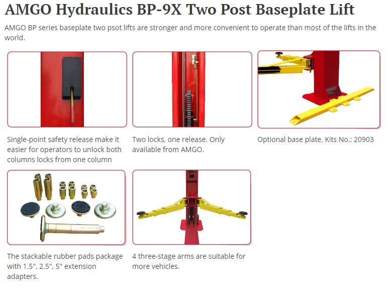 bp-9x-2.jpg