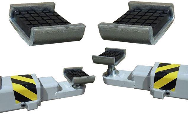 buffalo-cradle-adapter-2.jpg