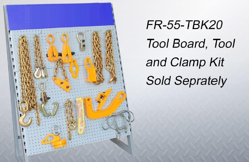buffalo.toolboard.jpg