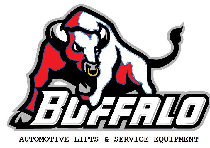 buffalologo.jpg