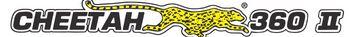 cheetah-360-ii.jpg