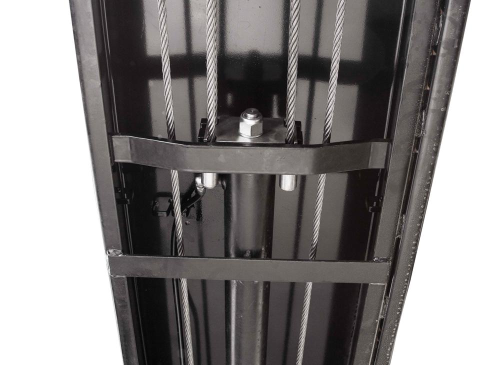 cylinder-assembly.jpg