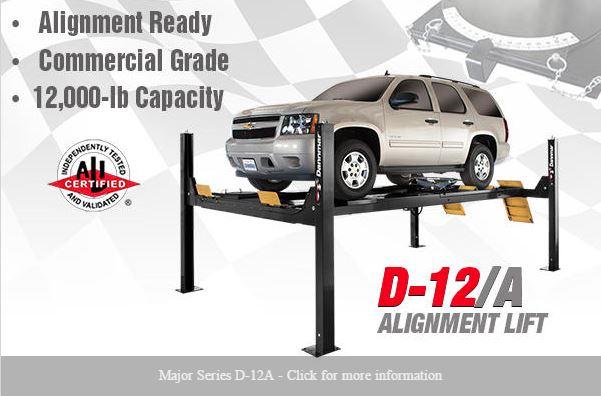 d-12a-alignment.jpg