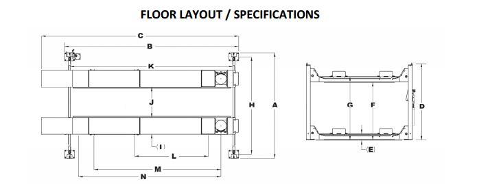 d-12a-floor.jpg