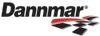 dannmar-equipment-1-.jpg