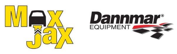 dannmar-new-logo.jpg