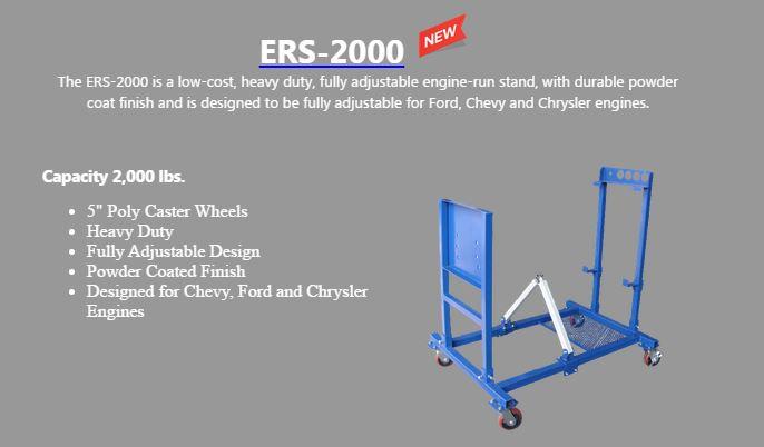 ers-2000.jpg