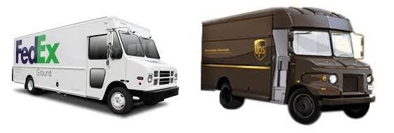 fedex-ups-truck.jpg