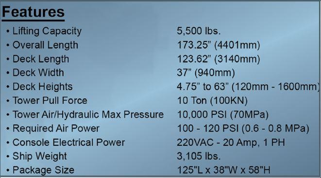 fr-55.features.jpg