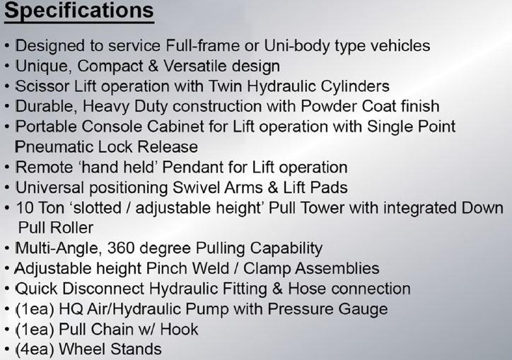 fr-55.specifications.jpg