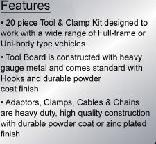 fr55-tb-features.jpg