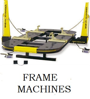 frame-machines-banner.jpg
