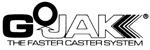 goj-logo.jpg