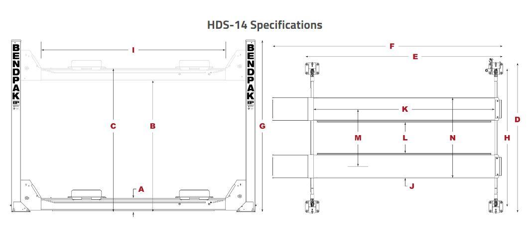 hd-14.jpg