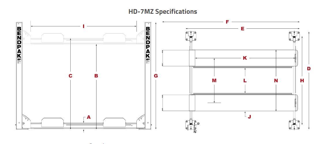 hd-7mz.jpg