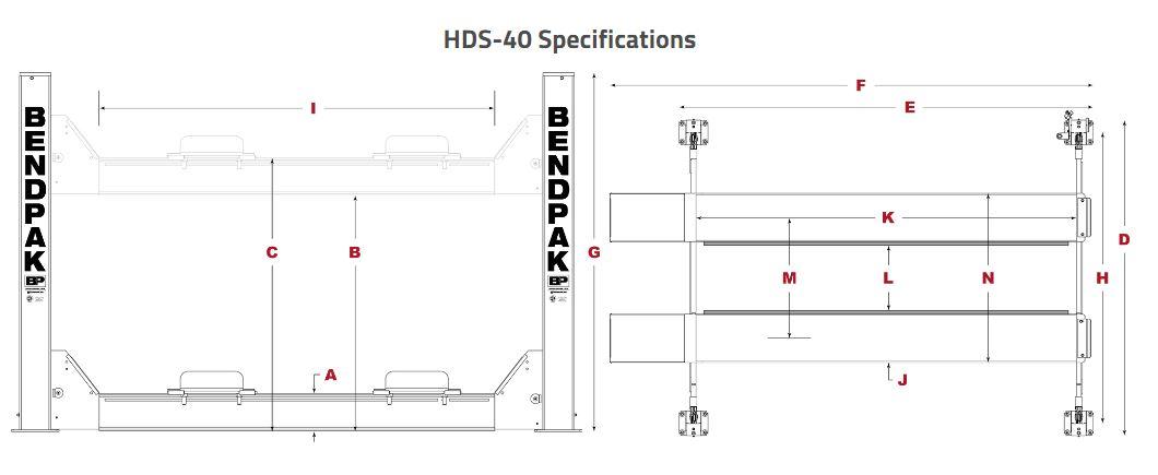 hds-40.jpg