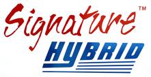 hybrid-signature.jpg