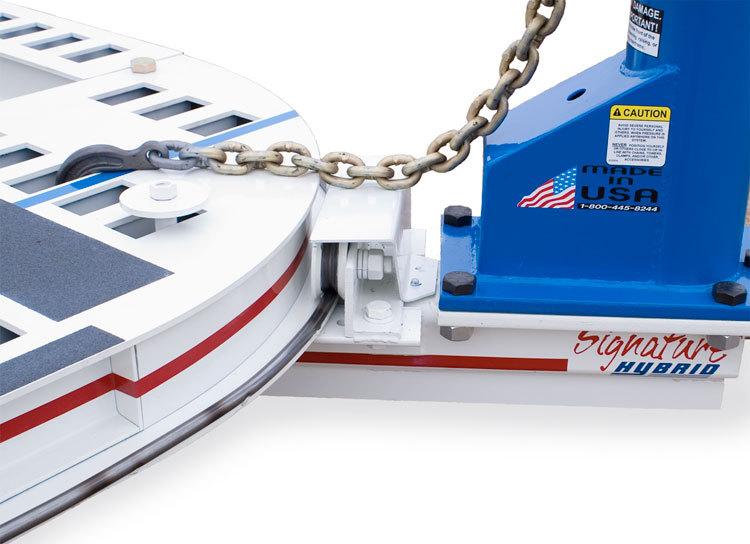 hybrid.4.jpg