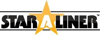 logo-staraliner.jpg