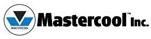 logo.mastercool.2.jpg