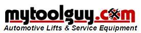 logo.mtg.jpg