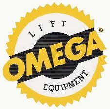 logo.omega.jpg