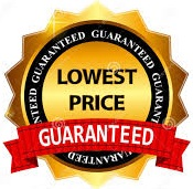 lowest-price.1.jpg