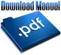 manuel-pdf.jpg