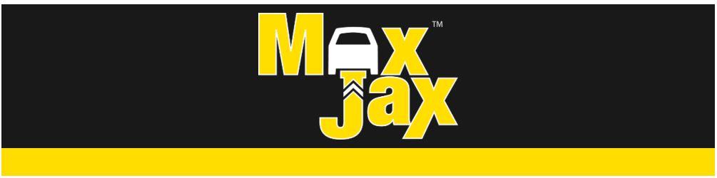maxjax.banner.jpg