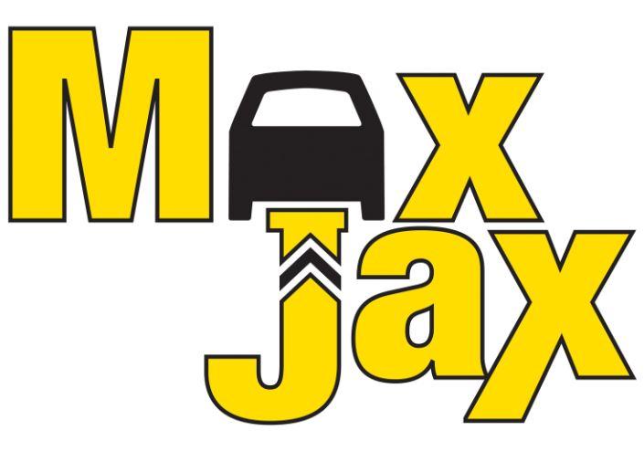 maxjax.logo.big.jpg