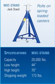 msc-stand.jpg