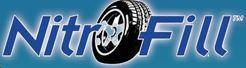 nitrofill.logo.jpg