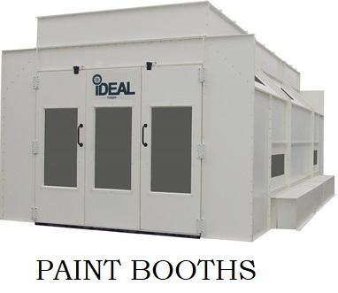 paint-booths-banner.jpg