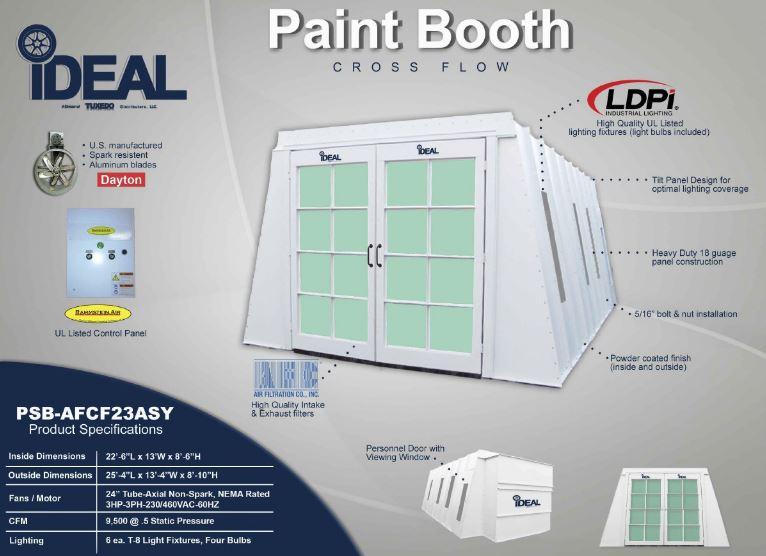paintbooth.44.jpg