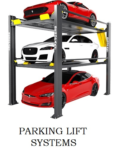 parking-lifts-systems.jpg
