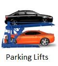 parking-lifts.jpg
